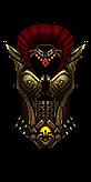 Doom Armorw Female.png