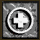 Healing (Diablo I).png