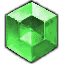 Perfect Star Emerald.png