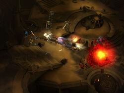 Diablo III screenshot 107.jpg