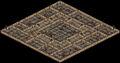 Harem Level 2 (Diablo II).jpg
