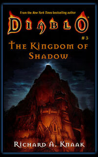 Kingdom of Shadow cover.jpg