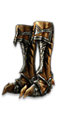 Sovereign Greaves.png