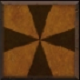 Banner Pattern - Crucifix.png