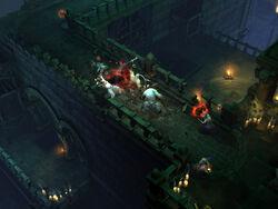 Diablo III screenshot 77.jpg