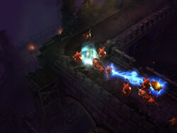 Diablo III screenshot 94.jpg