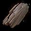 Petrified Bark.png
