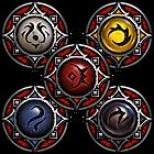 Portal Runes.png