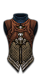 Chain Mail.png