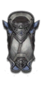 Robes of the Rydraelm.png