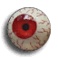 Zoltun Kulle's Red Eye.png