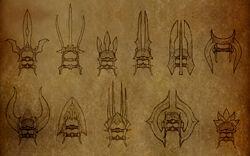 Diablo III concept 109.jpg