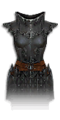 Roland's Bearing Female.png