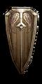 Apprentice Heater Shield.png