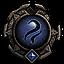 Indigo Runestone Rank 1.png
