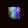 Chippedrainbowstone (Median XL).jpg