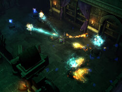Diablo III screenshot 67.jpg