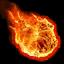 Fiery Brimstone.png