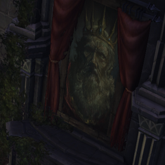 Leoric's Manor.png