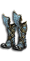 The Crudest Boots.png