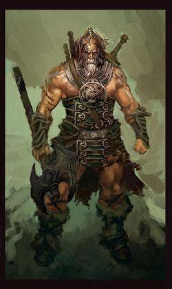 Diablo III concept 7.jpg