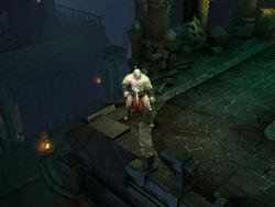 Diablo III screenshot 10.jpg