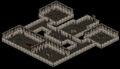 Disused Reliquary 1 (Diablo II).jpg