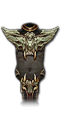 Helltooth Tunic.png