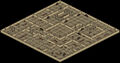 Palace Cellar Level 2 (Diablo II).jpg