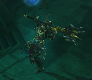 Skeleton King.png
