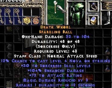 Zy-El craft (Zy-El).jpg