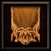 Banner Shape - Diabolical.png
