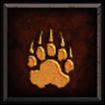 Banner Sigil - Bear Claw.png