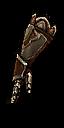 Chain Glovesc.png