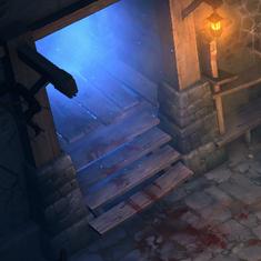 Dark Cellar.png