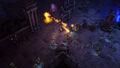 Diablo III beta 23.jpg