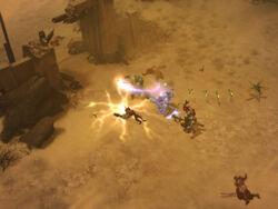 Diablo III screenshot 110.jpg