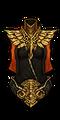 Firebird's Breast Female.png
