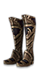 Silk Shoes.png
