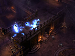 Diablo III screenshot 68.jpg