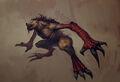 Diablo III concept 68.jpg