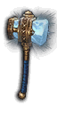 The Gavel of Judgment.png