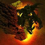 Warlocks (Median XL).jpg