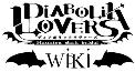 Wiki Diabolik Lovers