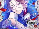 Diabolik Lovers ZERO Floor.11 Laito Sakamaki