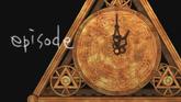 Diabolik Lovers Episode 1.png