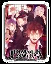 Diabolik Lovers -Haunted Dark Bridal-.png
