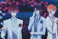 Diabolik.Lovers.~Haunted.dark.bridal~.full.1728580