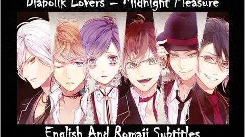 Diabolik_Lovers_-_Midnight_Pleasure_(English_and_Romaji_Sub)