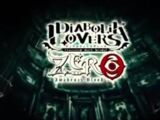 Diabolik Lovers ZERO Floor.1 Ayato Sakamaki/Translation